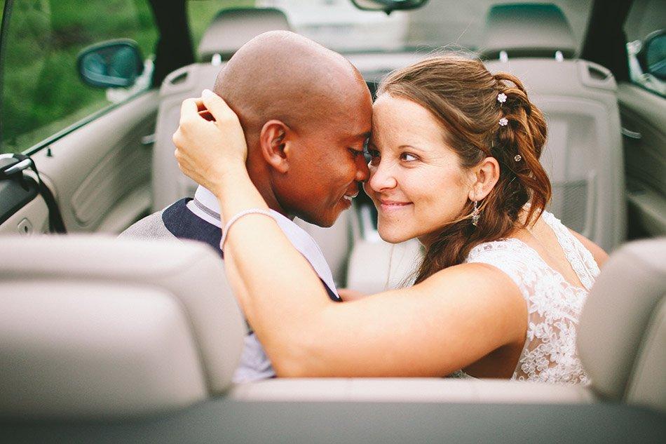 Elinor&Molefe -- Married @Solid Ground-661