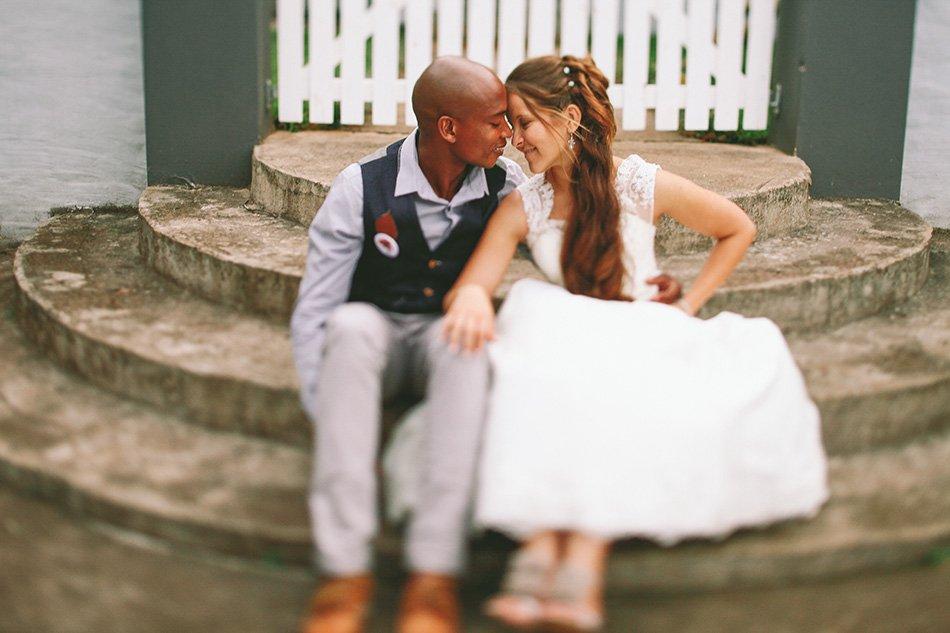 Elinor&Molefe -- Married @Solid Ground-675