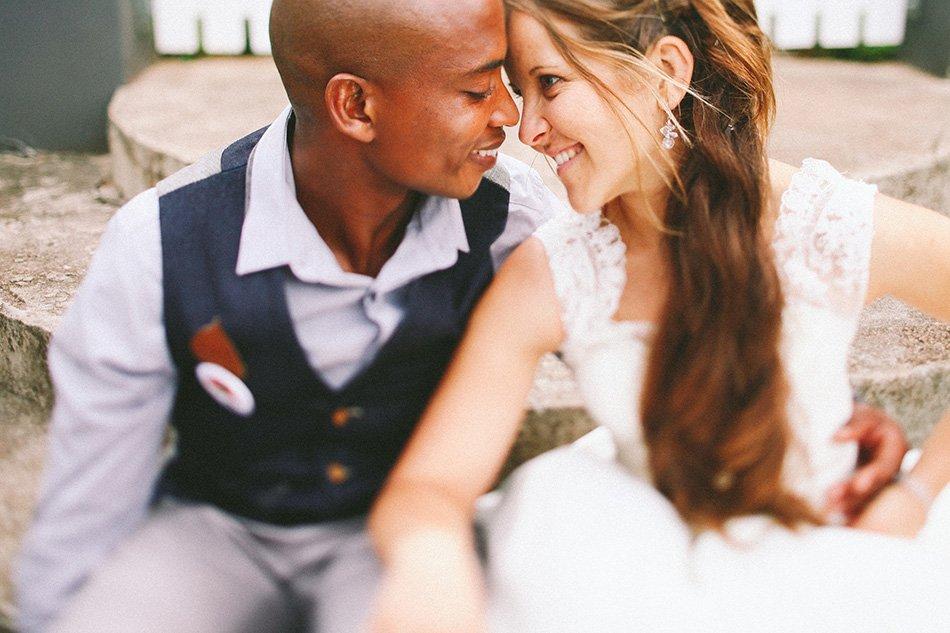 Elinor&Molefe -- Married @Solid Ground-678