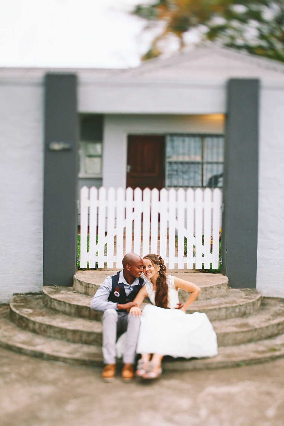 Elinor&Molefe -- Married @Solid Ground-684