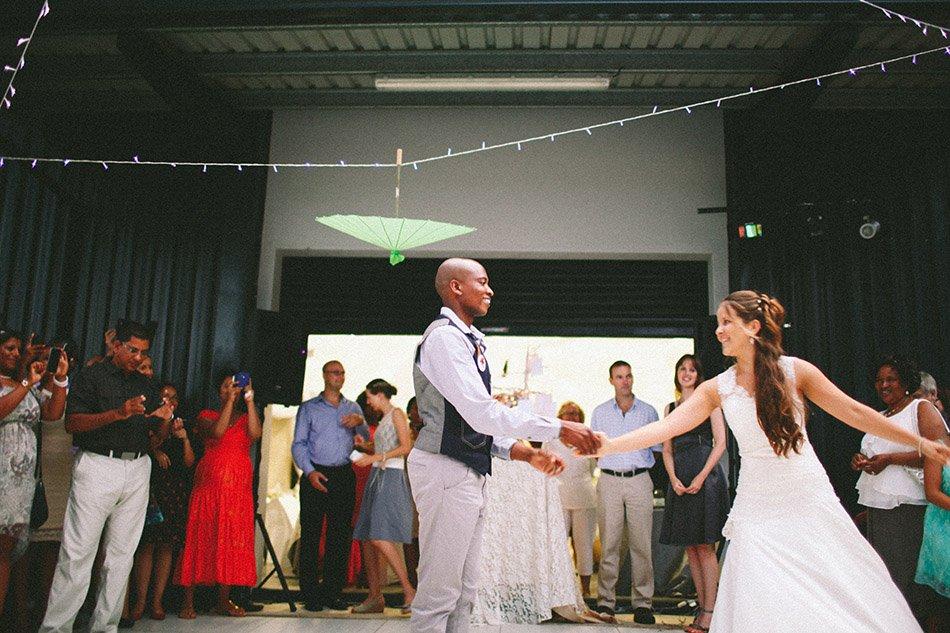 Elinor&Molefe -- Married @Solid Ground-702