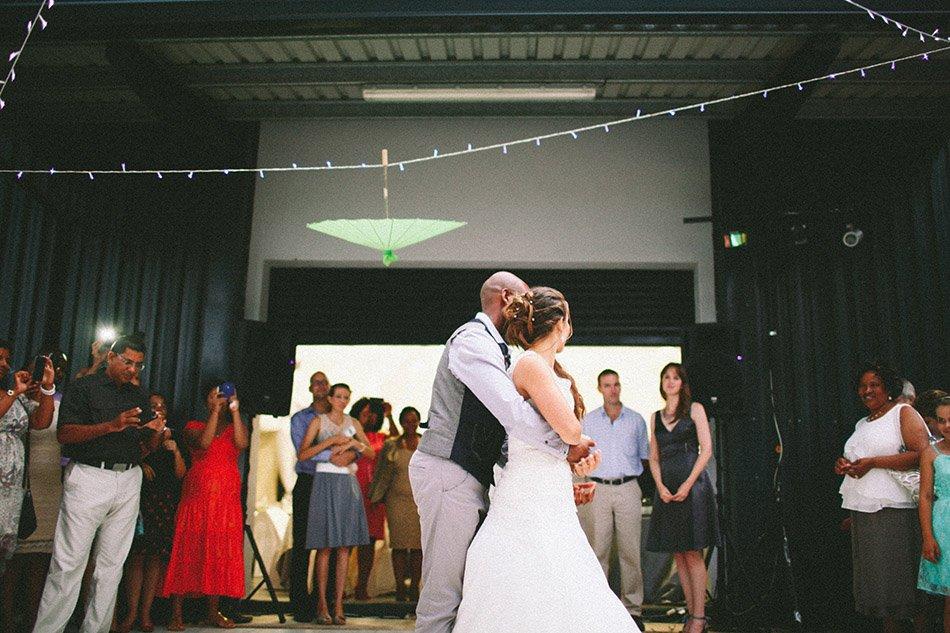 Elinor&Molefe -- Married @Solid Ground-703