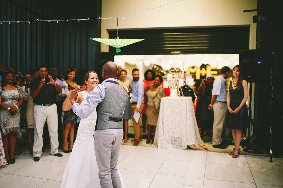 Elinor&Molefe -- Married @Solid Ground-710