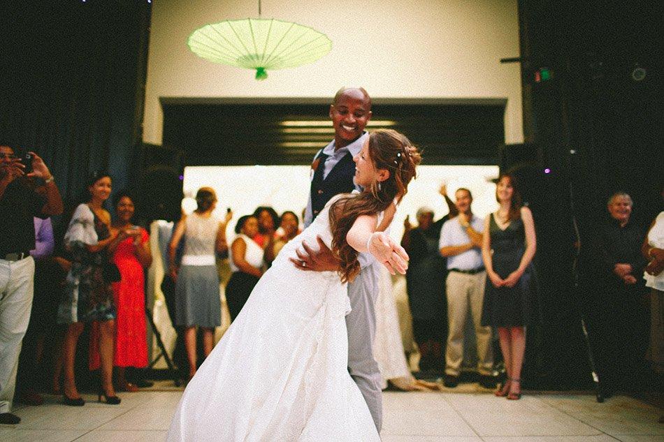 Elinor&Molefe -- Married @Solid Ground-713