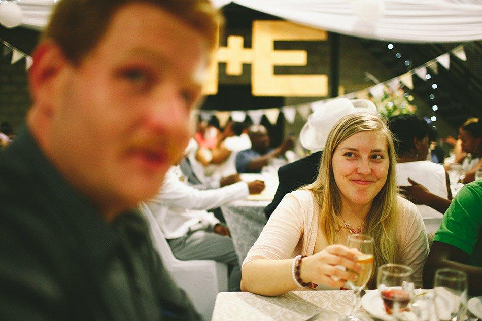 Elinor&Molefe -- Married @Solid Ground-756