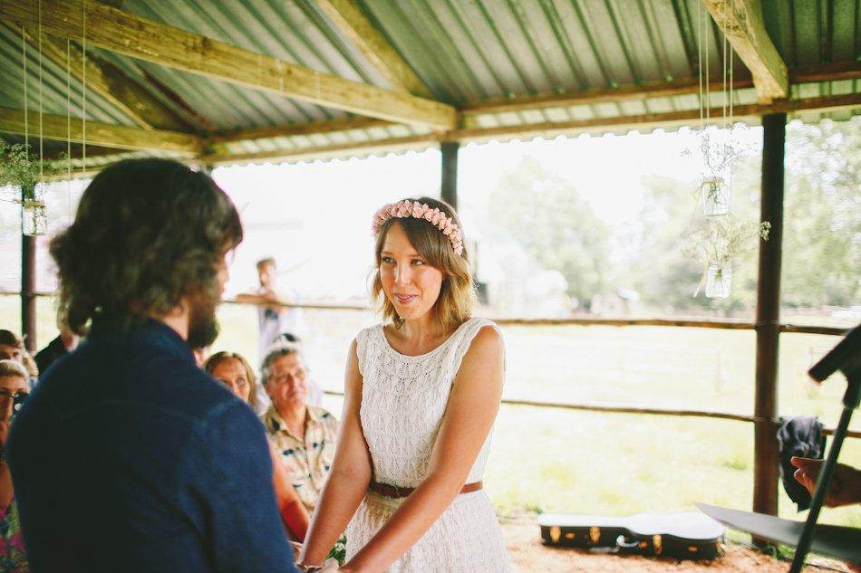 Melissa&Kieran -- Married@Corrie Lynn-11