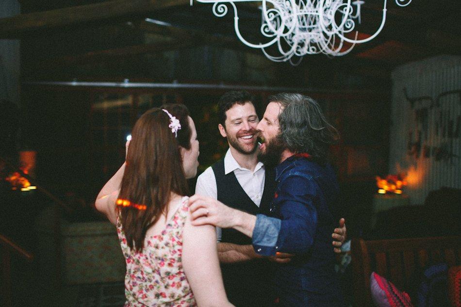 Melissa&Kieran -- Married@Corrie Lynn-12