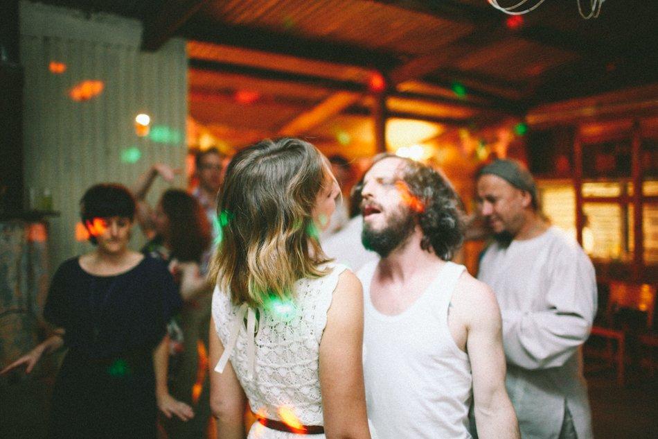 Melissa&Kieran -- Married@Corrie Lynn-13