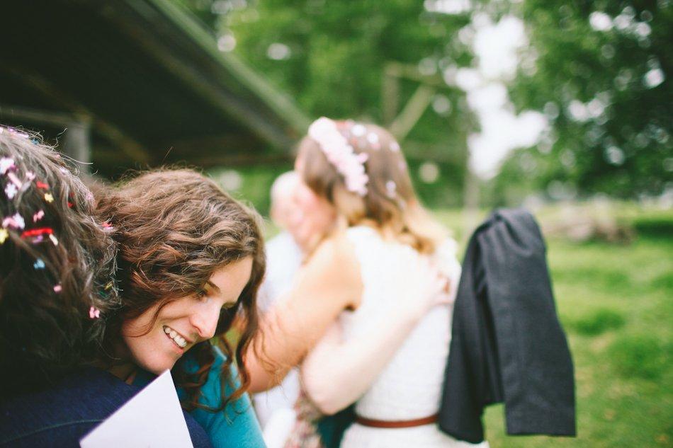 Melissa&Kieran -- Married@Corrie Lynn-2-4