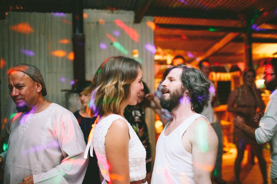 Melissa&Kieran -- Married@Corrie Lynn-4-2
