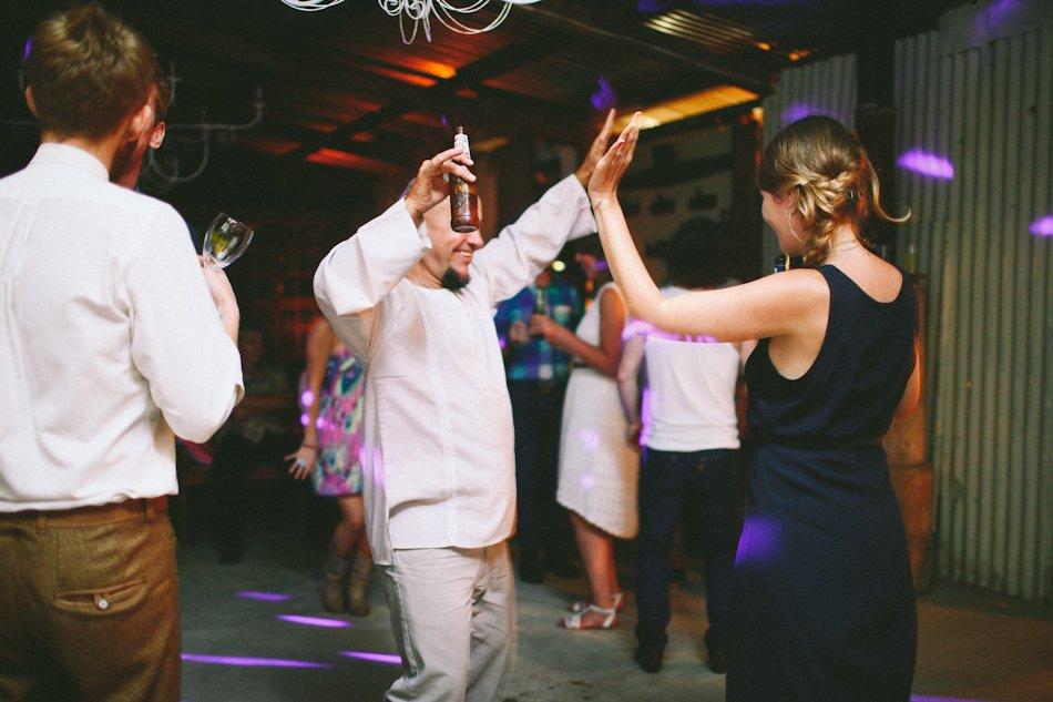 Melissa&Kieran -- Married@Corrie Lynn-5-2