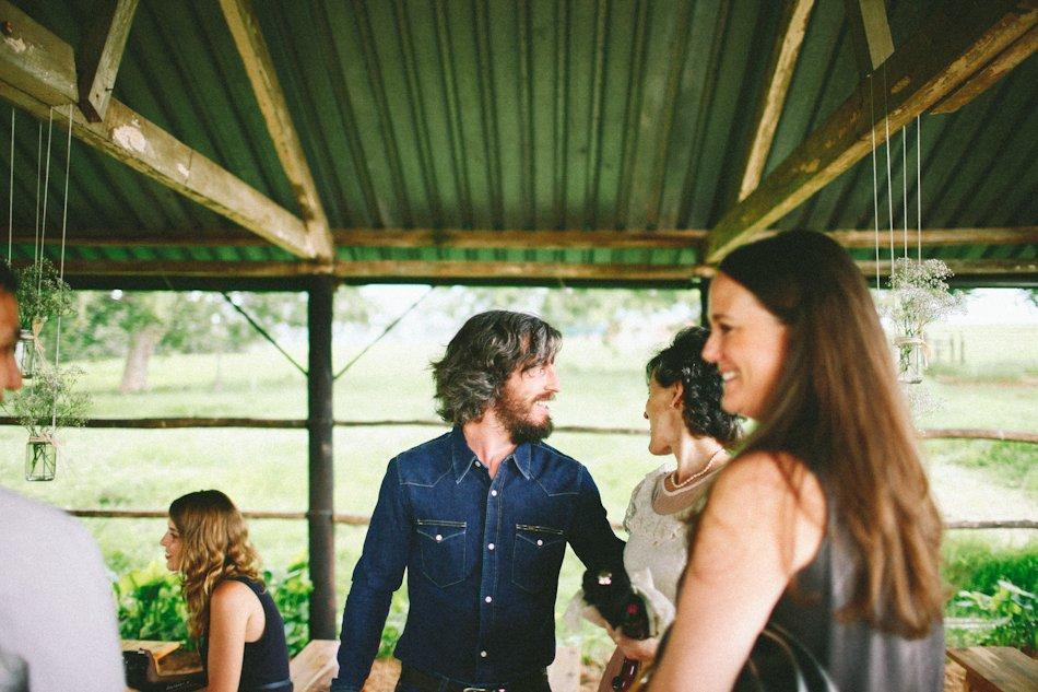 Melissa&Kieran -- Married@Corrie Lynn-6
