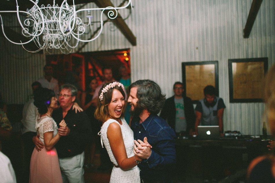 Melissa&Kieran -- Married@Corrie Lynn-714