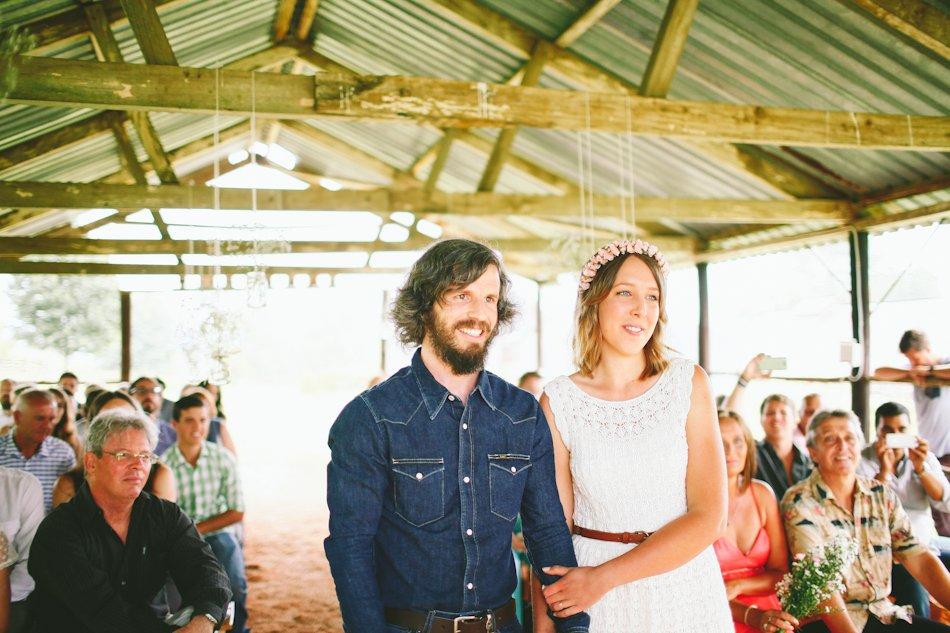 Melissa&Kieran -- Married@Corrie Lynn-9