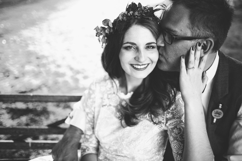 Miki&Aarin -- Married@De Meye Wine Cellar-1158 copy