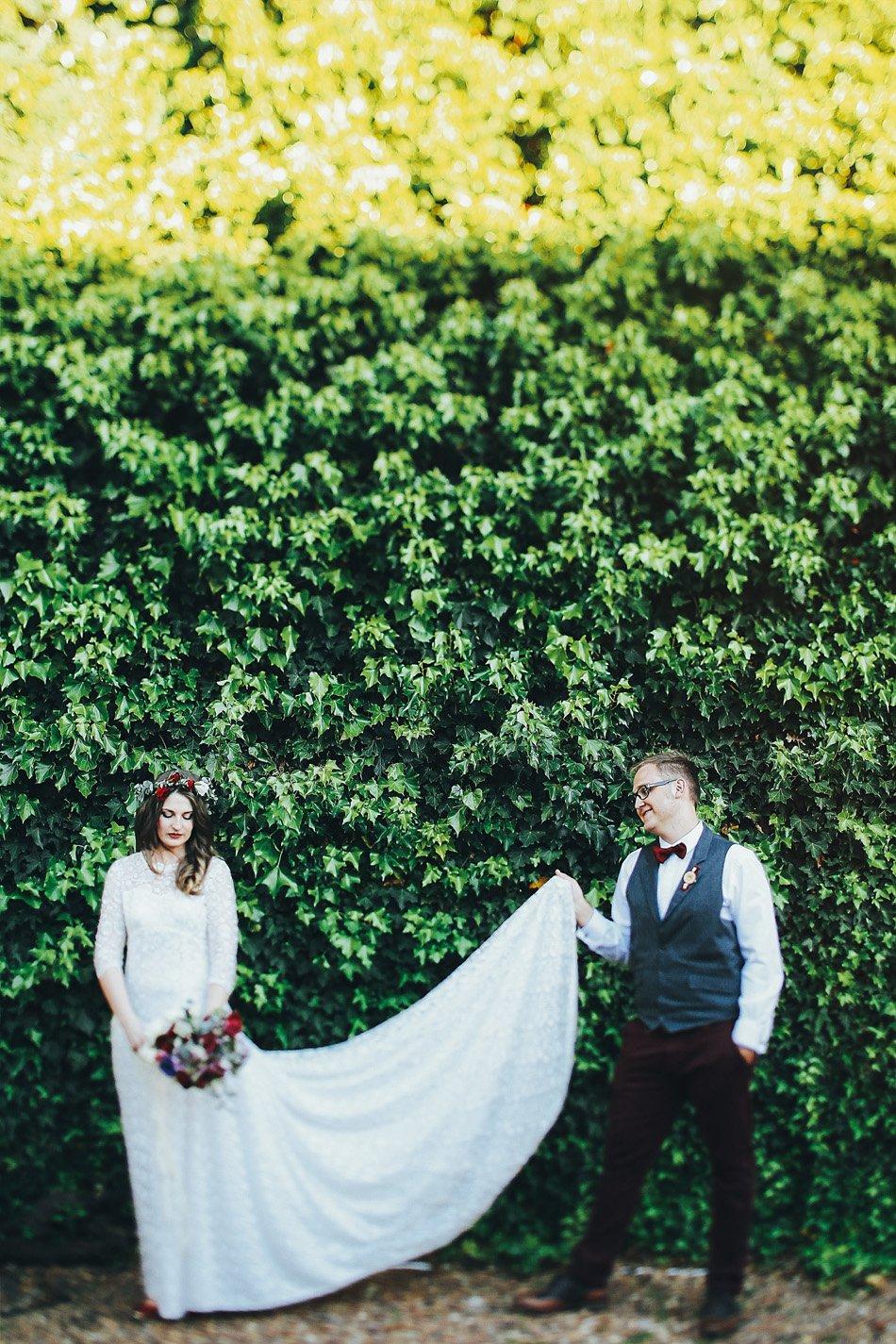 Miki&Aarin -- Married@De Meye Wine Cellar-1172 copy