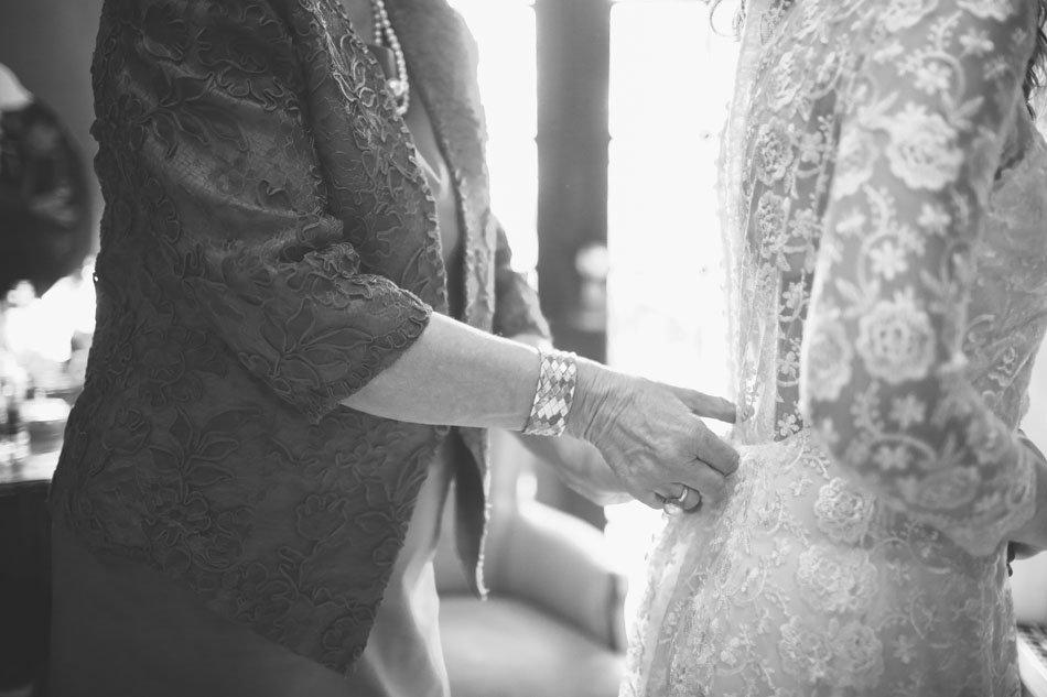 Miki&Aarin -- Married@De Meye Wine Cellar-207001