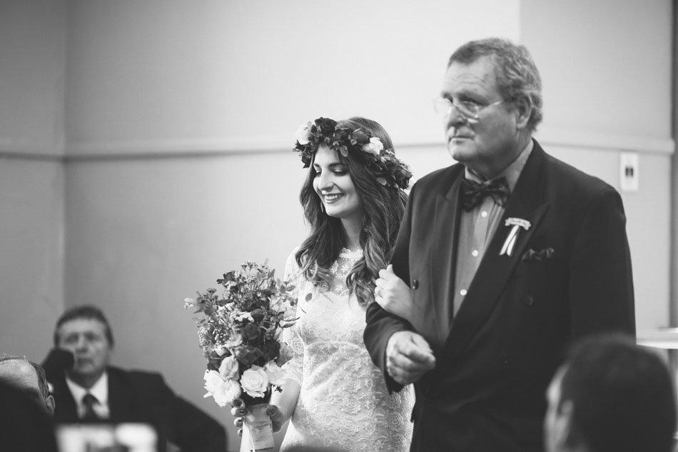 Miki&Aarin -- Married@De Meye Wine Cellar-309001