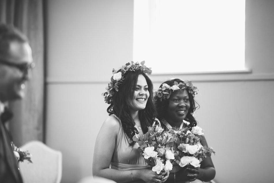 Miki&Aarin -- Married@De Meye Wine Cellar-314001