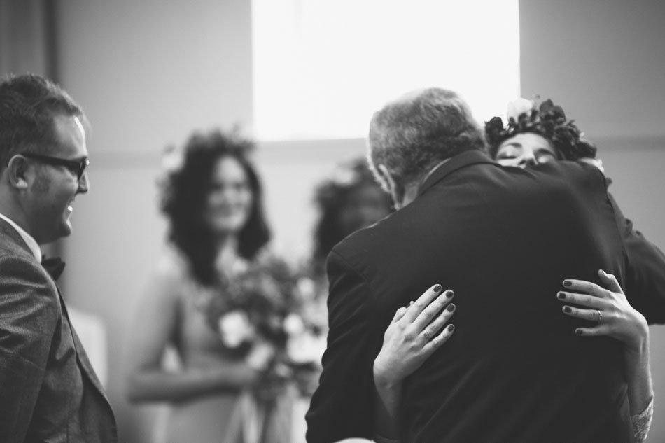 Miki&Aarin -- Married@De Meye Wine Cellar-315001