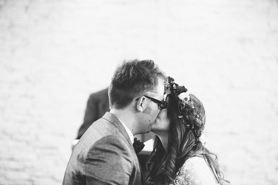 Miki&Aarin -- Married@De Meye Wine Cellar-374001