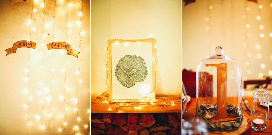 Miki&Aarin -- Married@De Meye Wine Cellar-494 copy