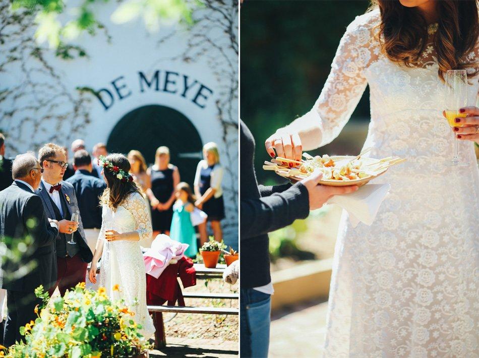 Miki&Aarin -- Married@De Meye Wine Cellar-520 copy