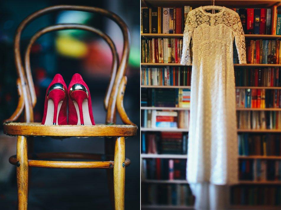 Miki&Aarin -- Married@De Meye Wine Cellar-60 copy