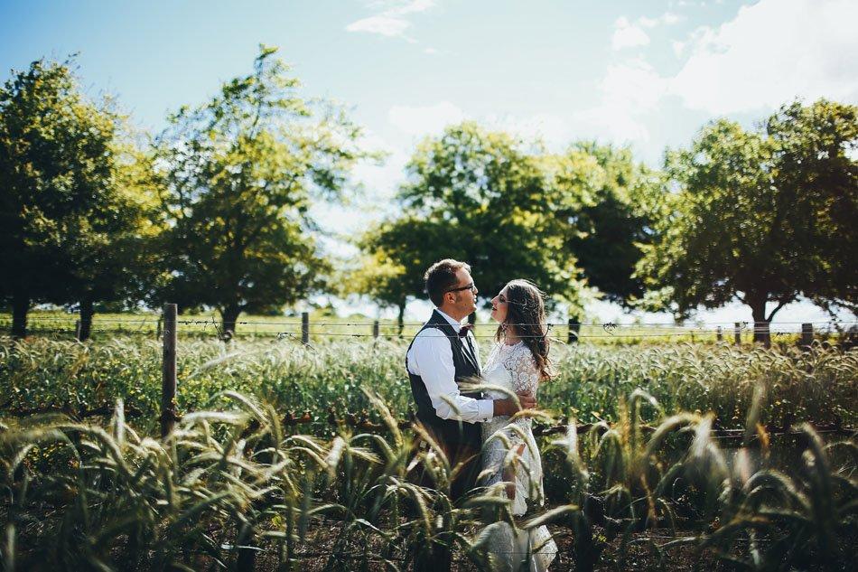 Miki&Aarin -- Married@De Meye Wine Cellar-803001