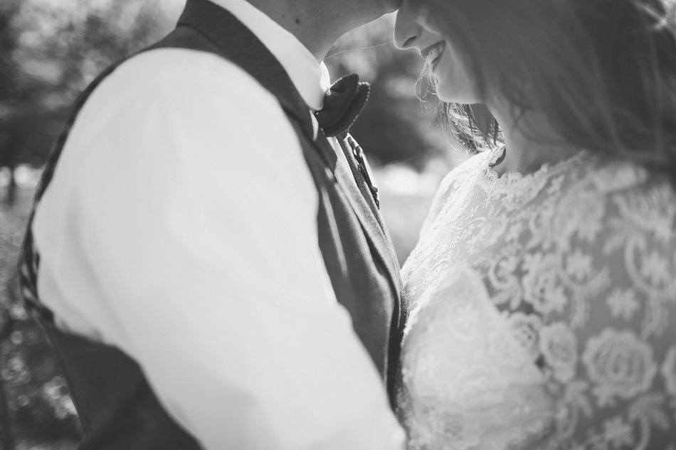 Miki&Aarin -- Married@De Meye Wine Cellar-815001