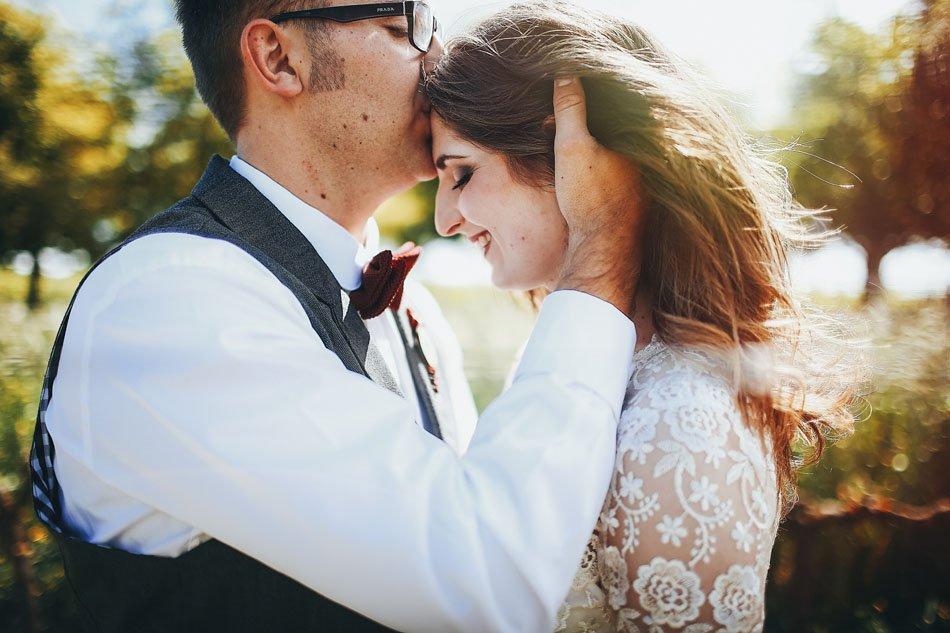 Miki&Aarin -- Married@De Meye Wine Cellar-820001