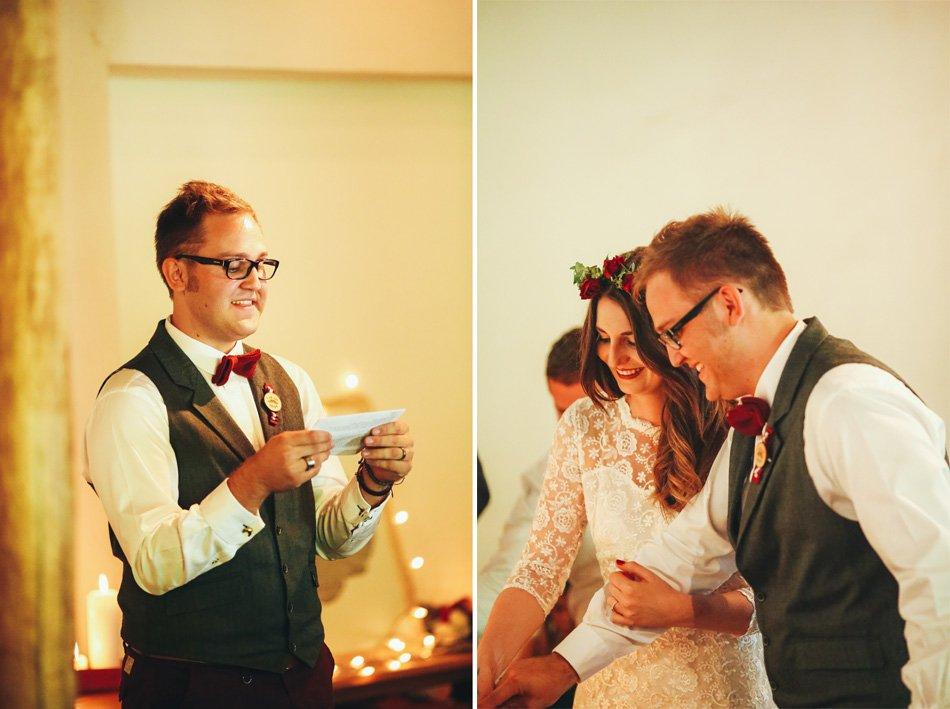 Miki&Aarin -- Married@De Meye Wine Cellar-989 copy