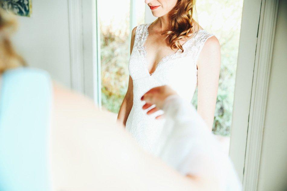Katherine&Gunter -- Married,Riebeek Kasteel,CT-277
