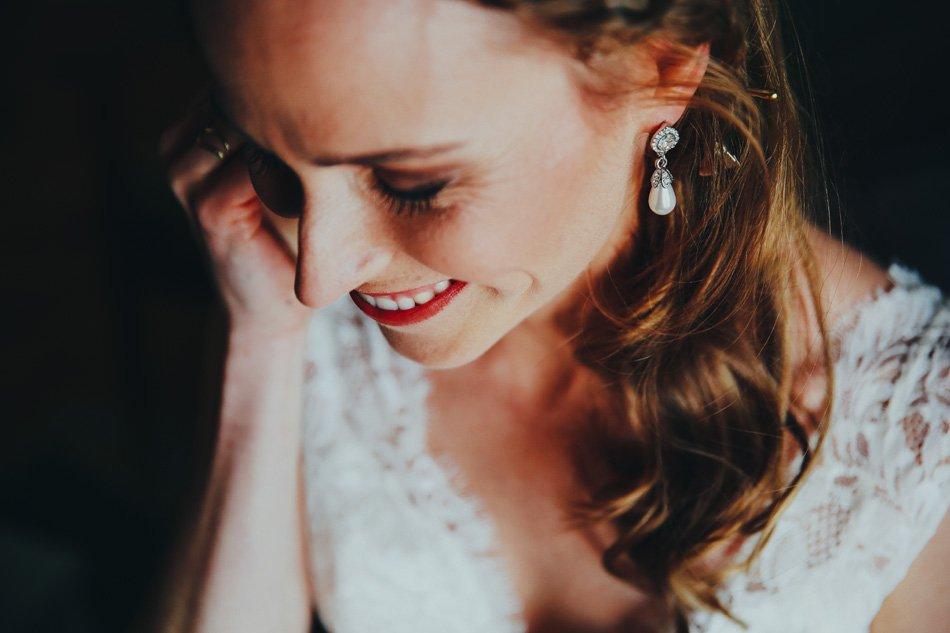Katherine&Gunter -- Married,Riebeek Kasteel,CT-298