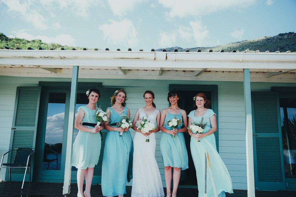 Katherine&Gunter -- Married,Riebeek Kasteel,CT-340