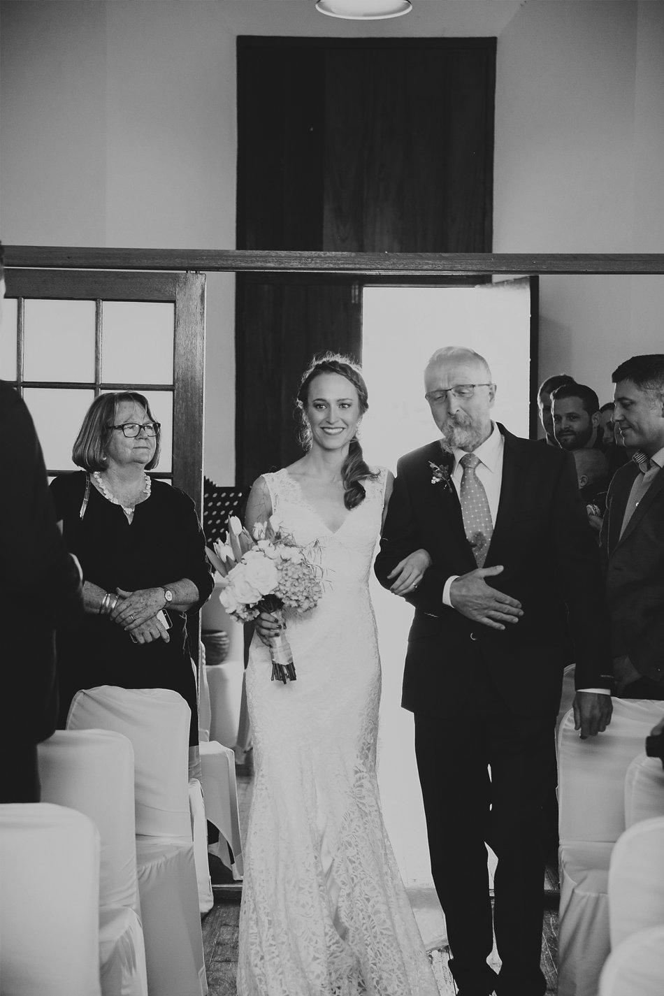Katherine&Gunter -- Married,Riebeek Kasteel,CT-413