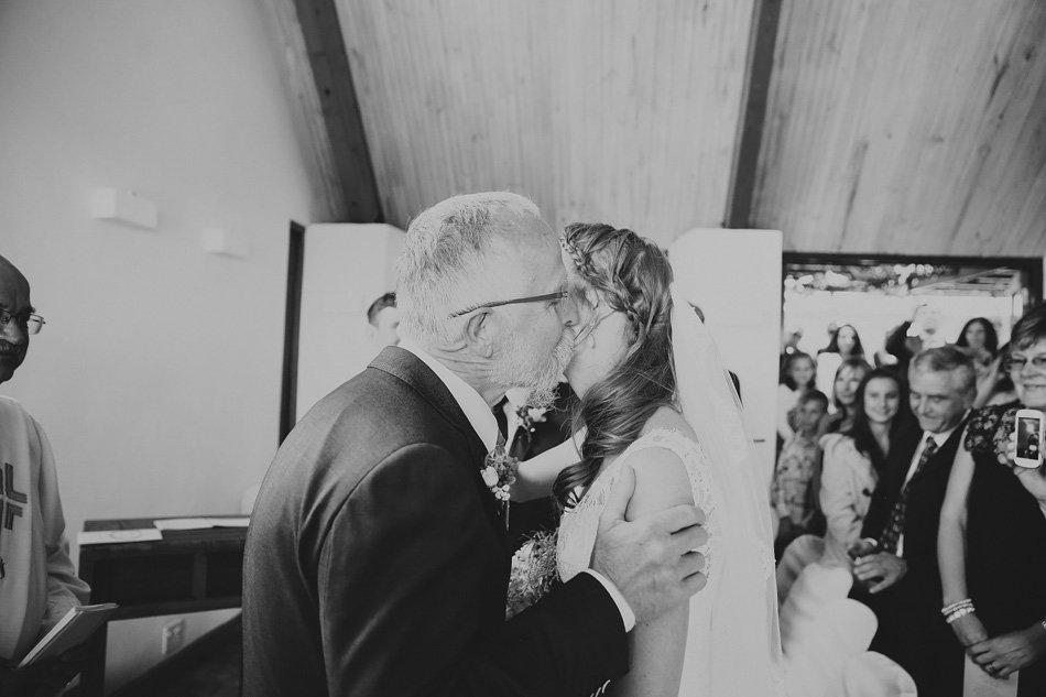 Katherine&Gunter -- Married,Riebeek Kasteel,CT-430