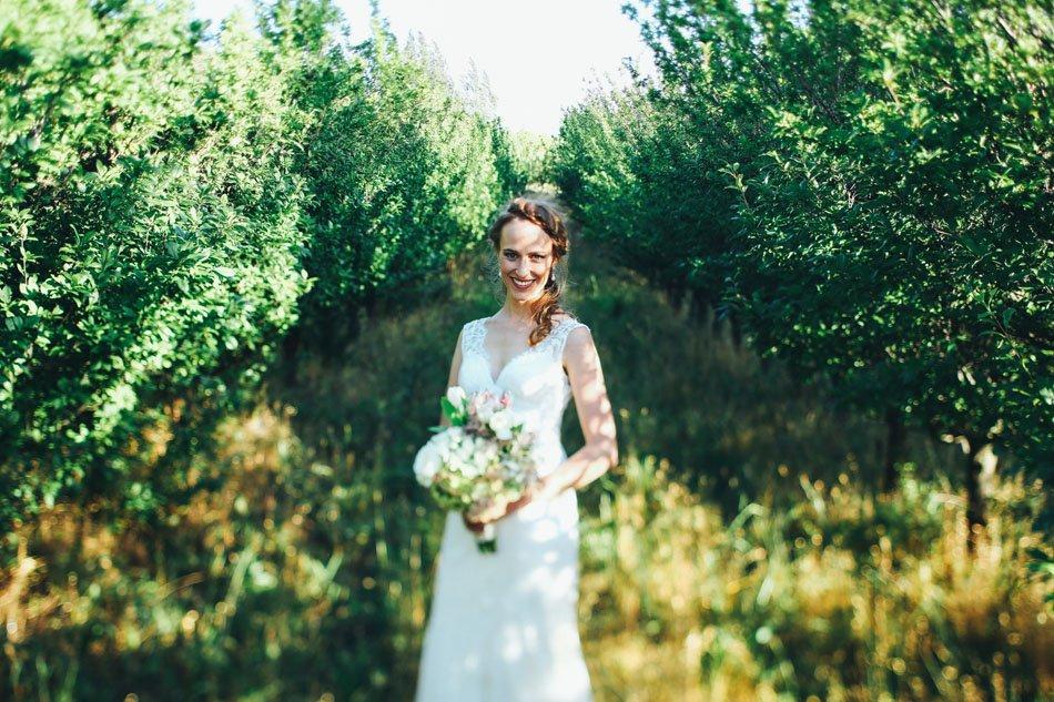 Katherine&Gunter -- Married,Riebeek Kasteel,CT-833 copy