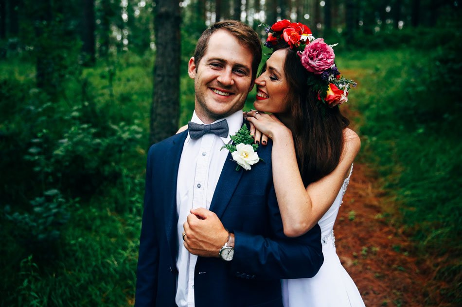 {Michane&Nic} Married_-10