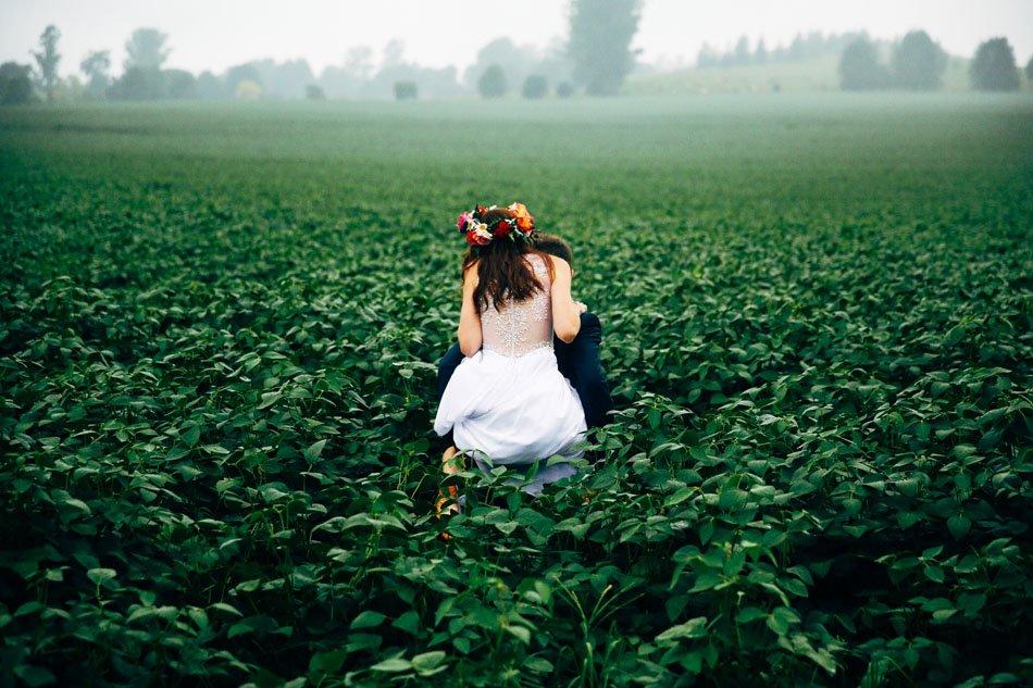 {Michane&Nic} Married_-12