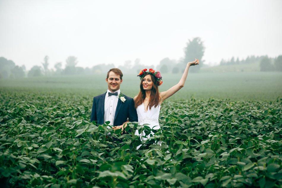 {Michane&Nic} Married_-15