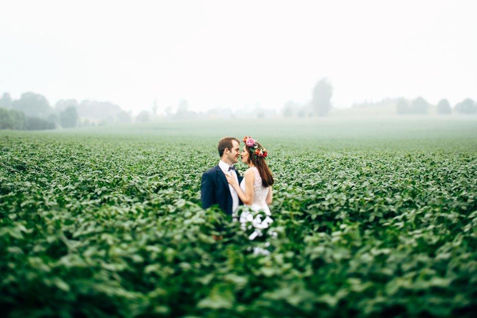 {Michane&Nic} Married_-16