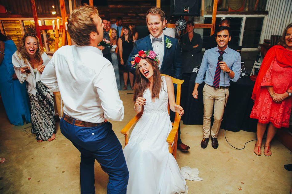 {Michane&Nic} Married_-21