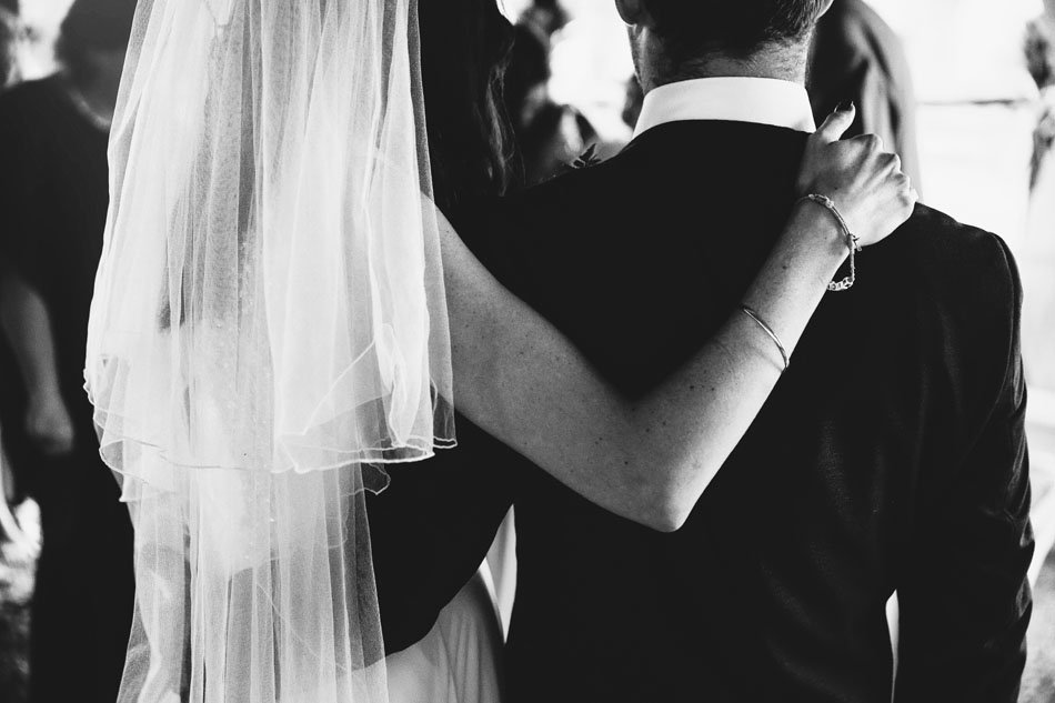 {Michane&Nic} Married_-26