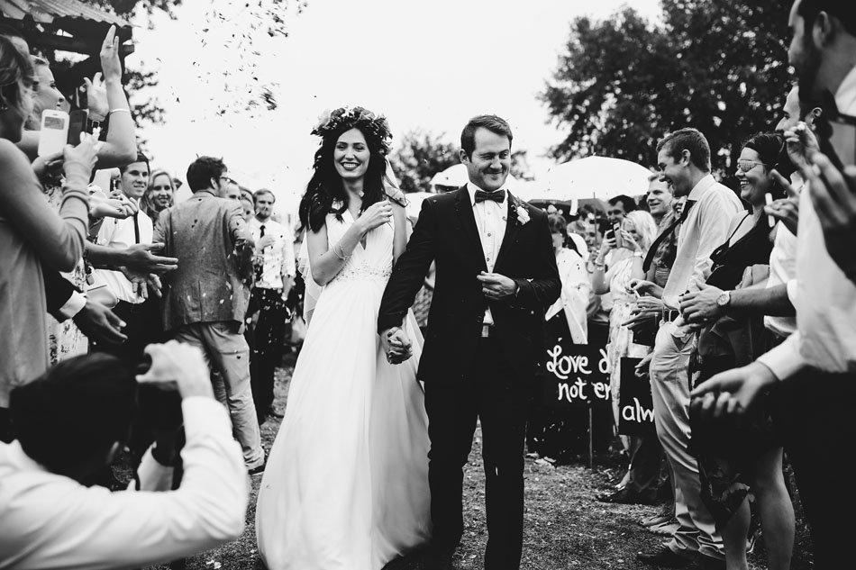 {Michane&Nic} Married_-27