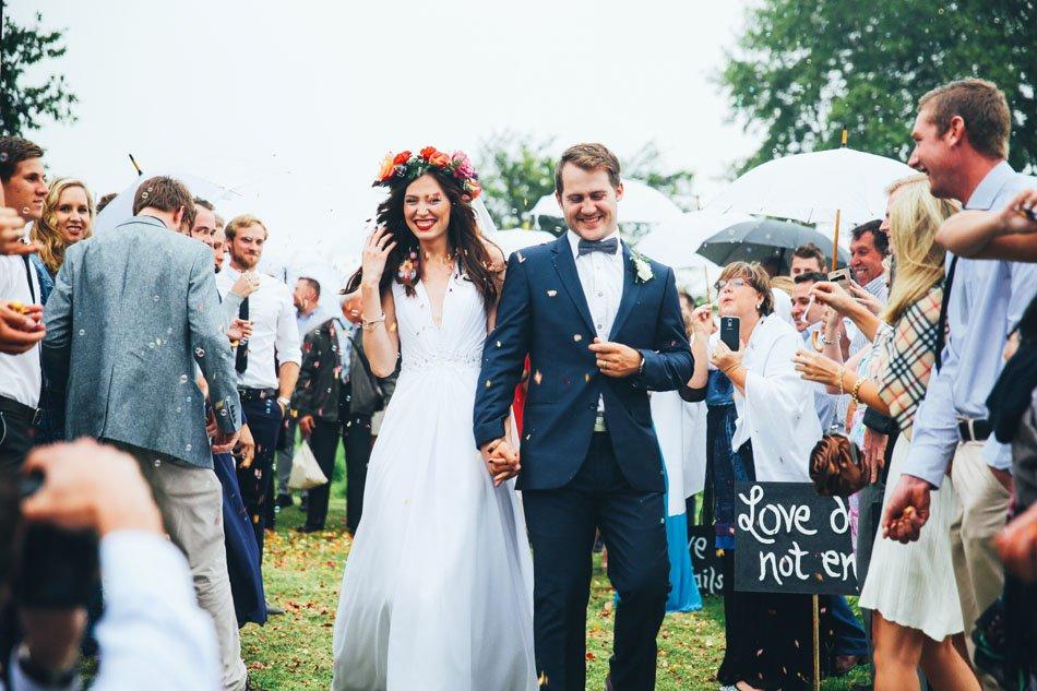 {Michane&Nic} Married_-28