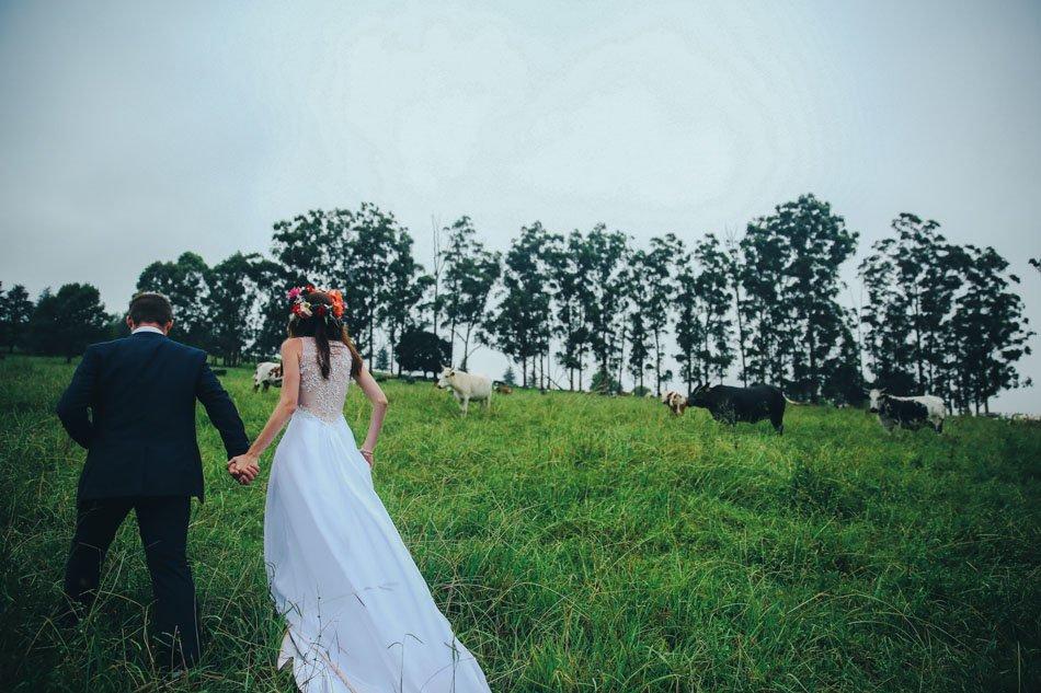 {Michane&Nic} Married_-8