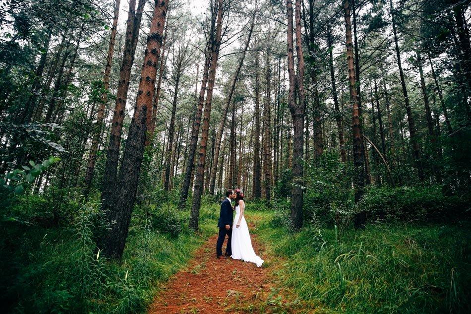 {Michane&Nic} Married_-9
