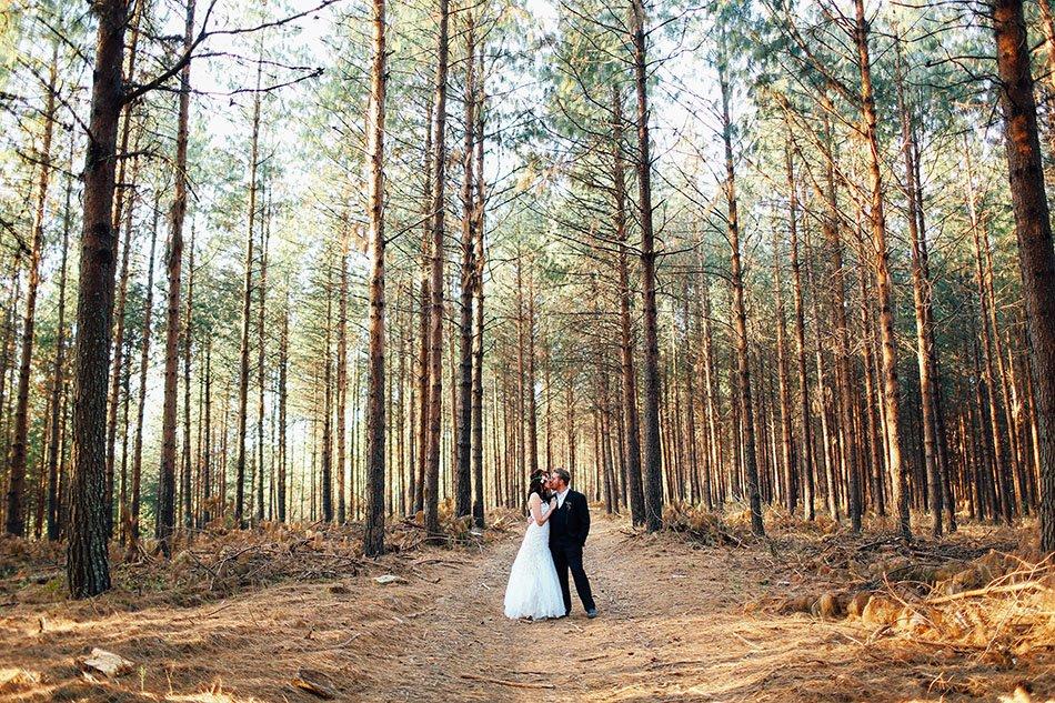 Kirsty&David -- Married@Mina's Art Cafe, haenertsburg-1314