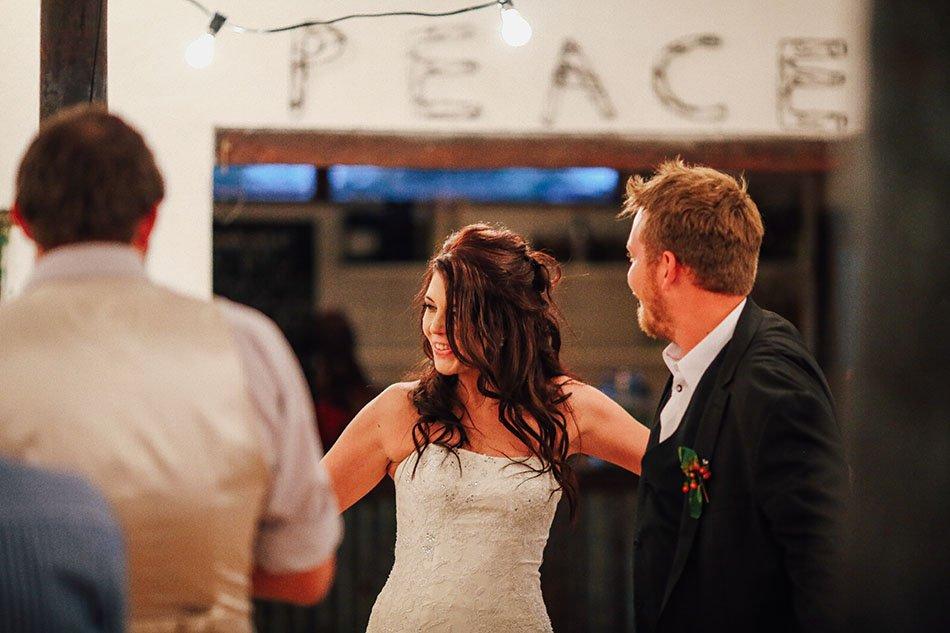 Kirsty&David -- Married@Mina's Art Cafe, haenertsburg-1521
